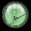 Södertälje Jaktvårdsförening